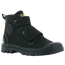 Palladium Pampa Sub Zero - Men's