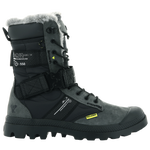 Palladium Pampa Europa Tactical - Men's
