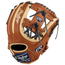 Rawlings Heart of the Hide Color Sync Series - Women's