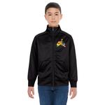Jordan Jumpman Classics III Suit Jacket - Boys' Grade School