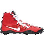 Nike Hypersweep - Men's