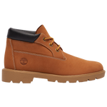 "Timberland 6"" Classic 3 Eye Chukka - Boys' Toddler"
