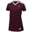 Nike Team Dri-FIT Game Top - Women's