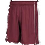 adidas Team Utility Shorts - Men's