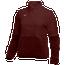 Nike Team Authentic Fleece 1/2 Zip Top - Women's
