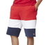 Fila Alanzo Shorts - Men's