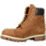 """Timberland 6"""" Premium Waterproof Boots - Men's"""