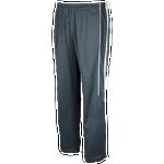 adidas Team Utility Pants - Men's