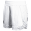 adidas Team Utility Shorts - Women's