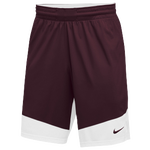 Nike Team Practice Shorts - Boys' Grade School