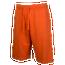Foot Locker Knox Shorts  - Men's