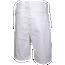 Foot Locker Remsen Shorts  - Men's
