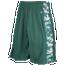 Badger Sportswear B-Attack Shorts - Men's