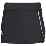 adidas Team Utilty Skort - Women's