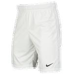 Nike Team League Knit Shorts - Men's