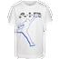Jordan AJ14 Flight T-Shirt - Boys' Toddler