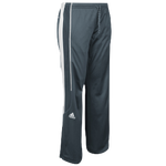 adidas Team Utility Pants - Women's