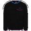 Columbia Wapitoo Fleece Pullover - Men's