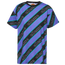 Ellesse Camp Stripe T-Shirt - Women's