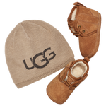 UGG Baby Neumel - Boys' Infant