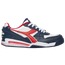 Diadora Rebound Ace - Men's