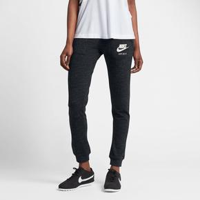 Nike Gym Vintage Pants - Women's