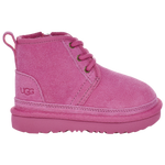 UGG Neumel II - Girls' Toddler