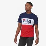 Fila Biella T-Shirt - Men's