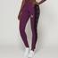 PUMA Trend AOP Legging - Women's