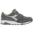 Diadora N902 Speckled - Men's