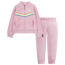 Nike Heritage Set - Girls' Toddler