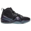 Nike Air Penny V - Men's