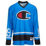 f695553e710 Champion Hockey Jersey - Men s