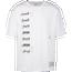 Jordan Retro 11 T-Shirt  - Men's