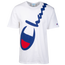 Champion Graphic T-Shirt  - Men's