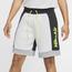 Nike Air Fleece Shorts  - Men's