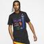Jordan DNA T-Shirt  - Men's