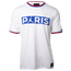 Jordan PSG Replica Top  - Men's