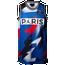 Jordan PSG Mesh Jersey  - Men's
