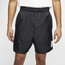 Jordan Retro 5 Shorts  - Men's