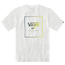 Vans Graphic T-Shirt  - Men's