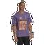 adidas Originals RYV T-Shirt  - Men's