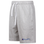 Champion Shorts  - Men's