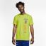Nike Catch Air T-Shirt  - Men's