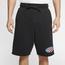 Nike Air Max 2090 Shorts  - Men's