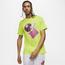 Jordan Jumpman T-Shirt  - Men's