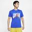 Jordan T-Shirt  - Men's