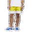 adidas Originals Shorts  - Men's