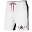 Jordan DNA Woven Shorts  - Men's