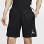 Nike Jordan 23 Alpha Dry Shorts  - Men's